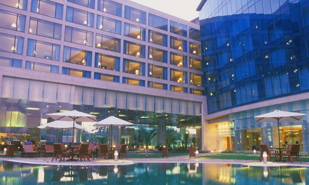 mumbai hotel deals groupon