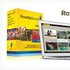 Rosetta Stone Level 1–4 Set