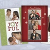 77% Off Photography Session with Photo Cards at JCPenney Portraits