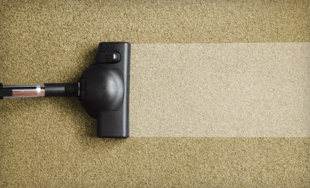 Carpet Cleaning for 2 Rooms of Up to 200 Square Feet Each (a $50 value) - Samuel & Sons Services in