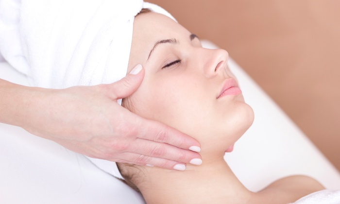 Serenity Expose Spa - Palm Valley: Three, Five, or Seven Microdermabrasion Treatments at Serenity Expose Spa (Up to 68% Off)