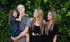 Clc Photographs - Phoenix: 60-Minute Family Photo Shoot from CLCPHOTOGRPAHS (76% Off)