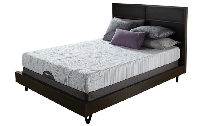 Mattress Firm - Columbus: $50 for $200 Toward a Mattress from Mattress Firm