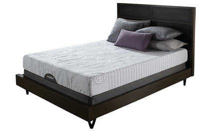 $50 for $200 Toward a Mattress from Mattress Firm