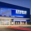$5 for a Movie Outing at Studio Movie Grill
