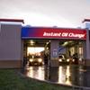 Valvoline Instant Oil Change – 52% Off