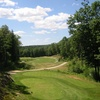 Up to 50% Off Golf Round at The Shattuck Golf Course