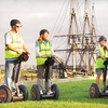 Up to 56% Off Tour from Witch City Segway in Salem