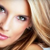 Up to 80% Off Salon Services at DS Studio