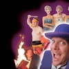 Up to 59% Off Frank Olivier's Twisted Cabaret