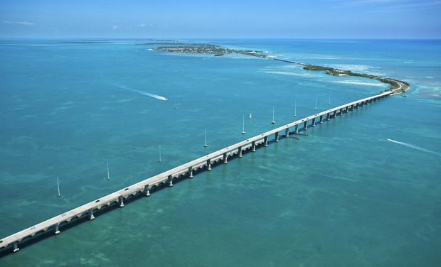 Banana Bay Resort & Marina - Marathon, FL: Stay at Banana Bay Resort & Marina in Marathon, FL, with Dates into December