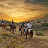 Up to 49% Off Horseback Trail Ride From White Tank Stables