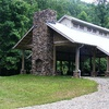 Byron Herbert Reece Historic Homeplace – $10 for a Visit