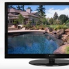 """$699.99 for a 60"""" Element 1080p LCD HDTV"""