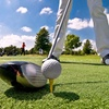Up to 59% Off at The Hideout Golf Club