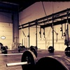 Up to 52% Off CrossFit Memberships at Southern Columbus CrossFit