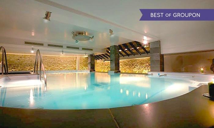 grand hotel terme roseo 2016 grand hotel terme roseo bagno di romagna grand