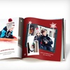 Up to 67% Off Customizable Photo Book from Shutterfly