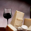 Up to 51% Off Food and Wine Pairing at Vintner's Cellar