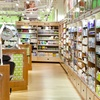 50% Off Health and Beauty Products at Pharmaca Integrative Pharmacy