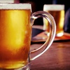 Up to 50% Off a Beer Tasting with T-Shirts