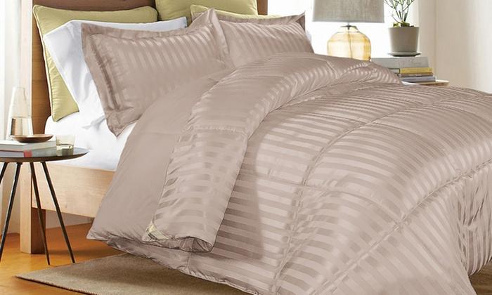 kathy ireland reversible comforter set kathy ireland reversible comforter