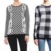 Cliche Women's Sweaters