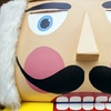 """""""The Nutcracker"""" – Up to 28% Off Holiday Ballet"""