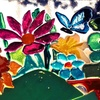 Up to 43% Off Glass-Fusing Class in Durham