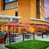 Comfortable Hotel in Atlanta's Buckhead District