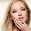 Up to 72% Off Facial Treatments at Day Spa Gata