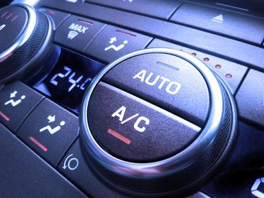 Up to 65% Off on A/C Repair - Car at Nova Auto Shop