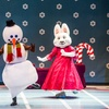 """""""Max & Ruby in the Nutcracker Suite"""" – Up to 43% Off"""