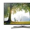 """Samsung 55"""" 1080p Smart LED HDTV"""