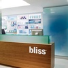 Up to 31% Off Spa Day Package at Bliss Spa at W Hollywood