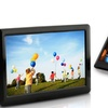 Coby HD Video Players with 4GB Flash Memory