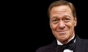 Joe Piscopo: Joe Piscopo Celebrates Frank Sinatra's 100th Birthdayon Saturday, December 12, at 8 p.m.