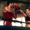 Up to 89% off Boot Camp and Boxing Classes