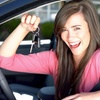 Up to 52% Off Online Traffic-School Course