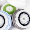 Cleansing-System Replacement Brush Heads (1-Pack)