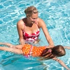 51% Off Kids' Group Swimming Lessons