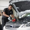 Jiffy Lube – 54% Off Oil-Change Package