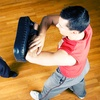 Up to 90% Off Adult or Kids' Kung-Fu Classes