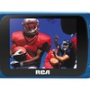 "RCA 3.5"" Pocket LED TV"