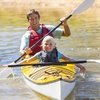 Up to 50% Off Kayak Tours or Lessons at Discover Kayak
