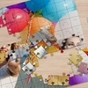 Up to 90% Off 110-Piece Personalized Puzzles