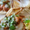 Up to 60% Off at Jalapeños Mexican Restaurant
