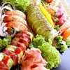 33% Off Asian Cuisine at Fusion Steakhouse
