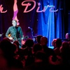 High Dive - High Dive: One Admission (up to a $10 value)