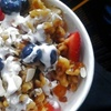 38% Off at Yogurt Ur Way - Deerfield Beach